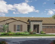 2858 E Turnberry Drive, Gilbert image