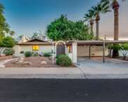 131 E Manhatton Drive, Tempe image