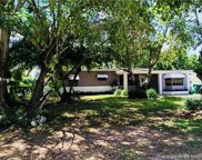 30210 Sw 172nd Ct, Homestead image