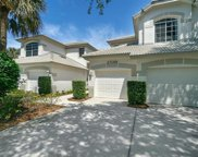 27081 Lake Harbor Ct Unit 202, Bonita Springs image