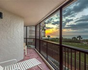 840 S Collier Blvd Unit 206, Marco Island image