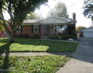 3206 Flair Knoll Dr, Louisville image