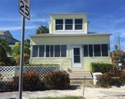 504 Pass A Grille Way, St Pete Beach image