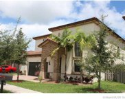 22945 Sw 105th Ave, Cutler Bay image