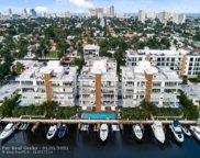 41 Isle Of Venice Dr Unit PH 2, Fort Lauderdale image
