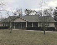 2511 PINE DRIVE, Plover image