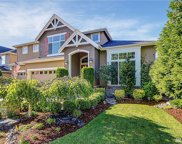 4409 220th St SE, Bothell image