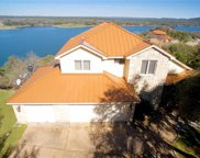 217 Quail Run Ct, Spicewood image