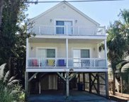 119 A S 16th Ave, Surfside Beach image