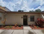 1275 Mission Hills Boulevard, Clearwater image