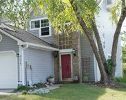 3174 Oceanline East Drive, Indianapolis image
