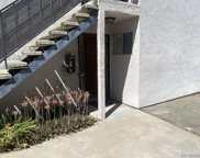 4243 39th Unit #A, East San Diego image