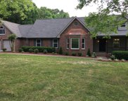 3016 New Hall Rd, Greenbrier image