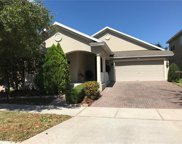 7222 Spikerush Lane, Winter Garden image