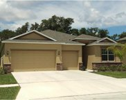 13934 Bee Tree Court, Hudson image