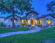 501 Trail, Spicewood image