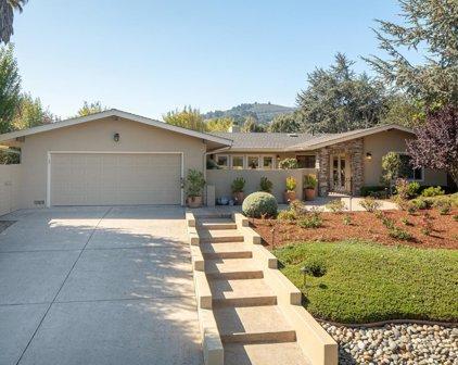 7068 Valley Greens Cir, Carmel