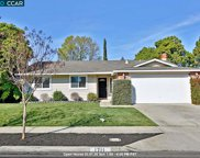 1711 Claycord Ave, Concord image
