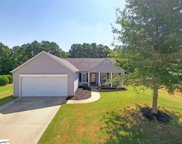 307 Timberfield Way, Simpsonville image