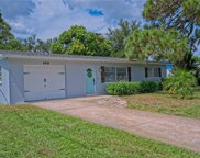 4424 60th Street W, Bradenton image