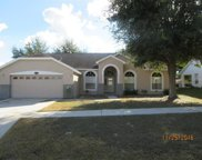 2715 Pine Shadow Lane, Clermont image