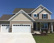 6476 Red Point Drive, Byron Center image