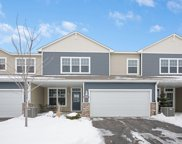 1599 Sumac Circle Unit #F, Carver image