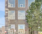 1217 West Monroe Street Unit 2, Chicago image
