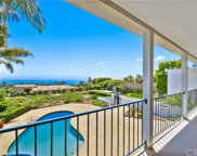 22951 Aegean Sea Drive, Dana Point image