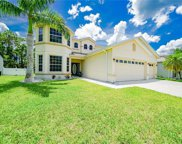 2373 Carnation Court, North Port image