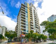 253 10Th Ave Unit #224, Downtown image