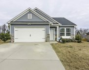 7 James Jackson Drive, Fountain Inn image