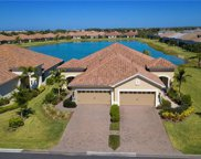 4624 Waterscape LN, Fort Myers image