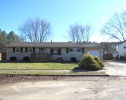 1303 Willow Drive, Pine Hill image