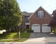 6809 WALNUT CREEK COURT, Clarksville image