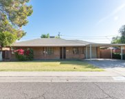 5641 N 10th Avenue, Phoenix image