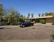 40223 Club View Drive, Rancho Mirage image