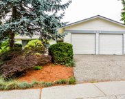 12612 NE 113th Ct, Kirkland image