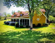 717 Frog Creek  Road, Union Mills image