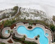 11800 Front Beach Road Unit 2-905, Panama City Beach image