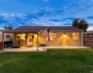 7220 E 69th Place, Commerce City image