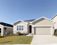 17110 Hickory Wind Drive, Clermont image