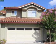 20028 Summercrest Dr, Castro Valley image