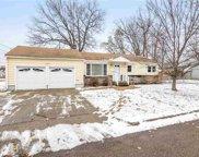 160 Green Acres Drive, Burlington image