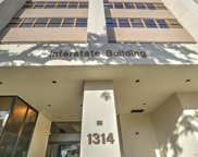 1314 S King Street Unit 411, Honolulu image