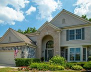 16071 Homestead Circle, Northville Twp image