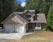 310 S Lake Roesiger Rd, Snohomish image