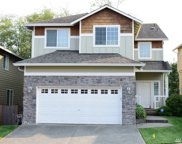 2702 144th Place SW, Lynnwood image