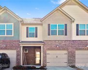 332 Kennebel  Place, Fort Mill image