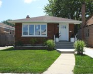 3729 West 80Th Street, Chicago image